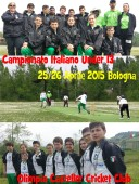 Campionato Italiano Under 13