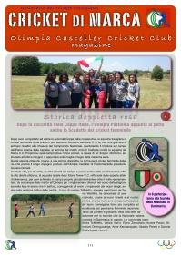 16.07.20 Olimpia News (1)