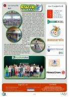 16.07.20 Olimpia News (2)