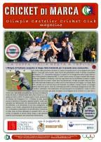 magazine OCCC primavera 2015