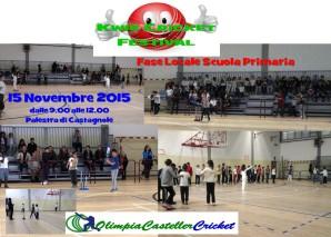 15.11.25 KwikFest Castagnole
