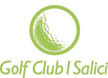 GolfClub I Salici - GhiradaTV