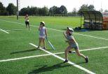 Lab Kwik Cricket
