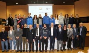 17.11.29 Treviso (0)